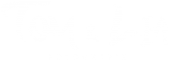 Tom und Lia Fotografie