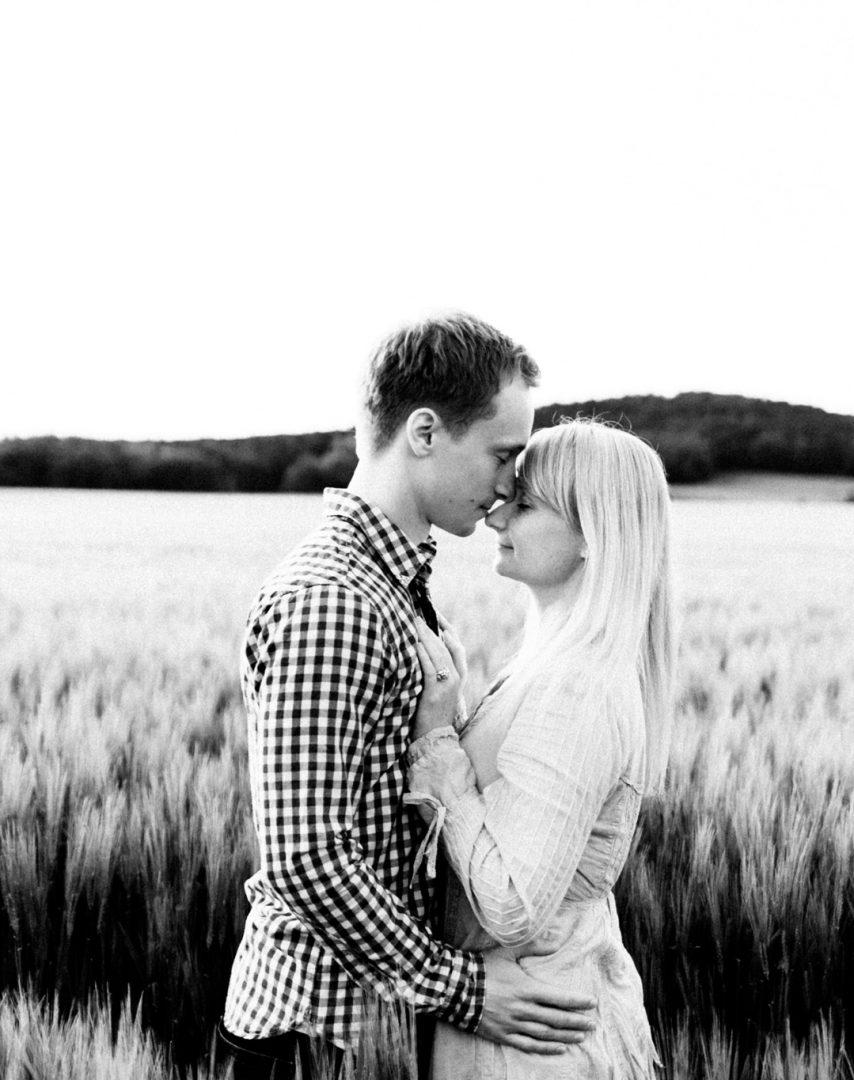 Eure Hochzeitsfotografen aus Potsdam. Tom und Lia