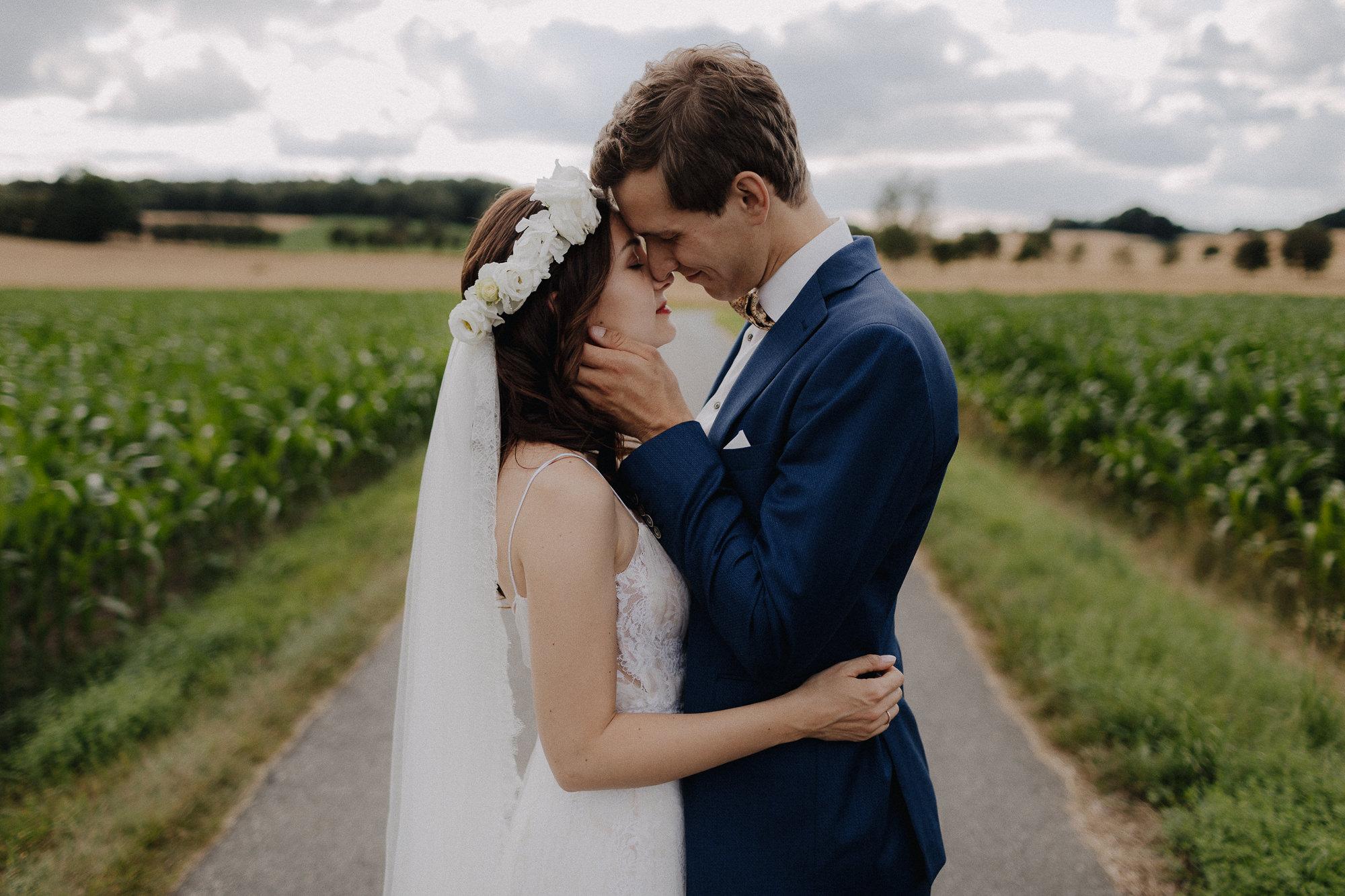 Hochzeitsfotograf-Potsdam-Tom-und-Lia-Fotografie-5DT_0196