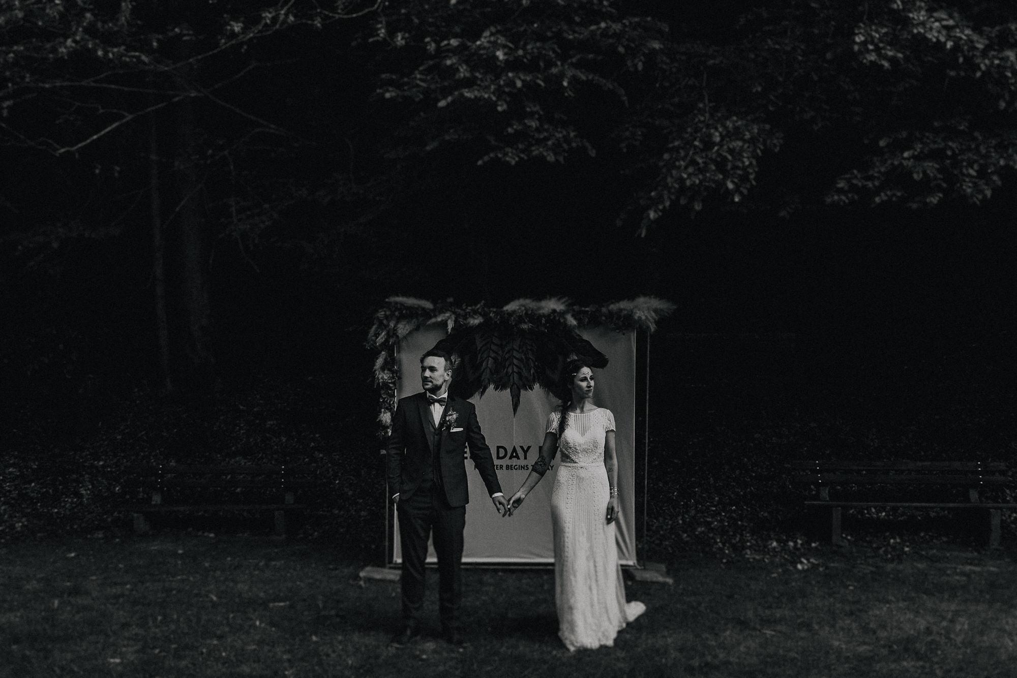 Hochzeitsfotograf-Potsdam-Tom-und-Lia-Fotografie-5DT_0468
