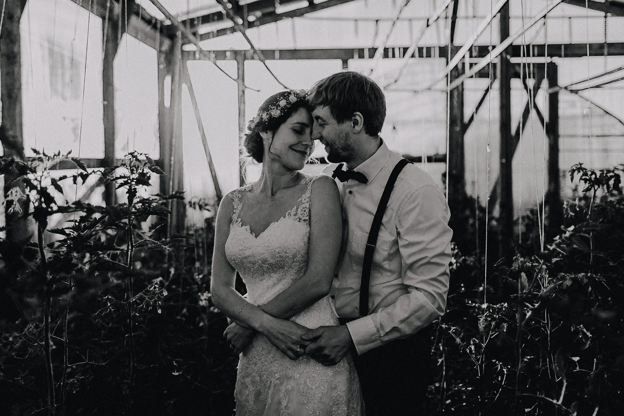 Hochzeitsfotograf-Potsdam-Tom-und-Lia-Fotografie-5DT_2073
