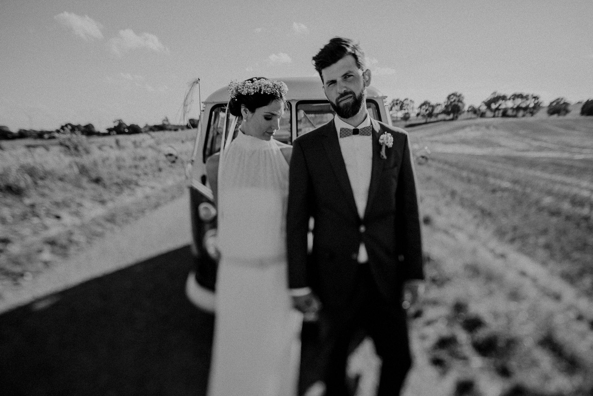 Hochzeitsfotograf-Potsdam-Tom-und-Lia-Fotografie-5DT_2797