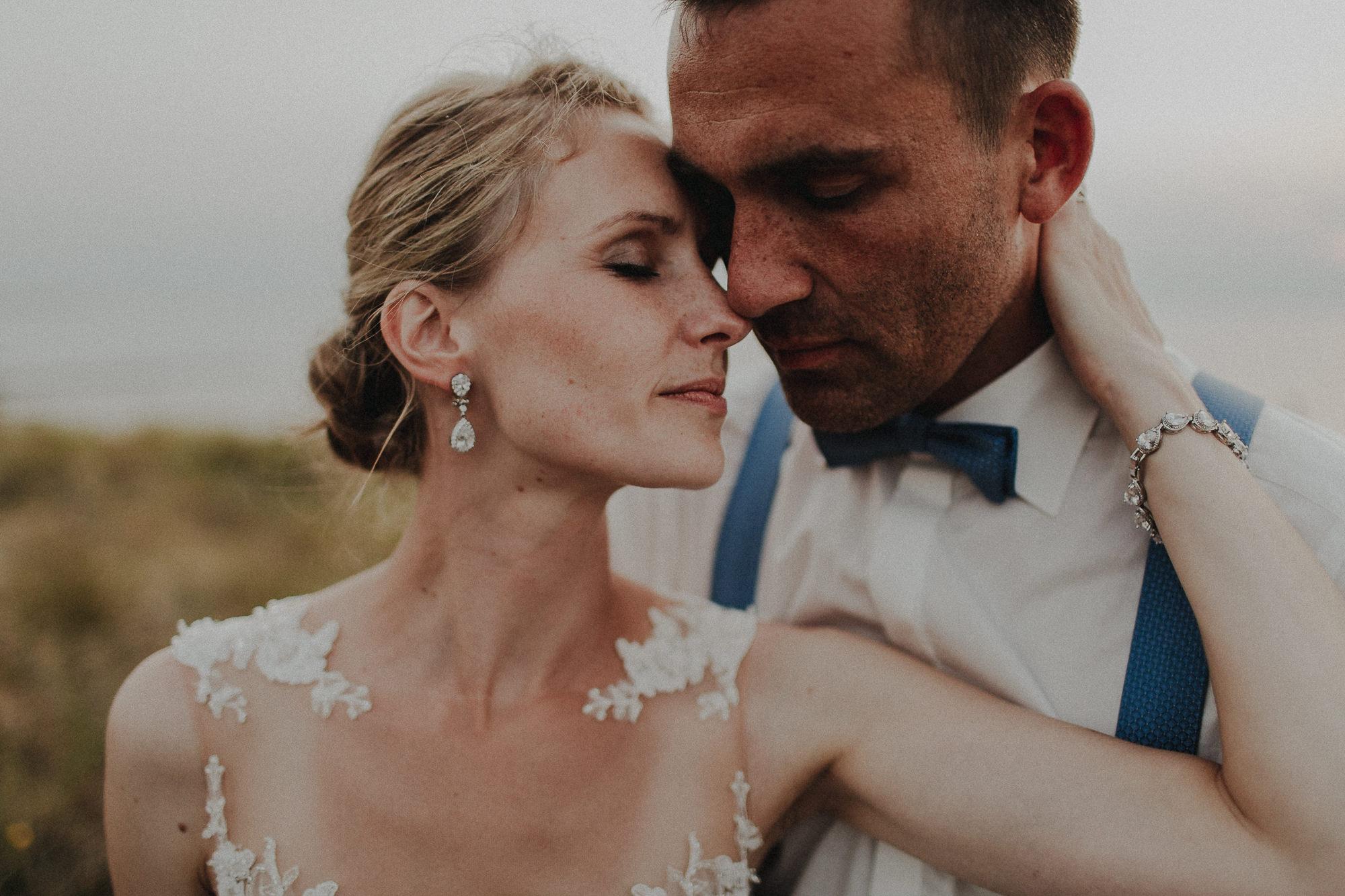 Hochzeitsfotograf-Potsdam-Tom-und-Lia-Fotografie-5DT_6010