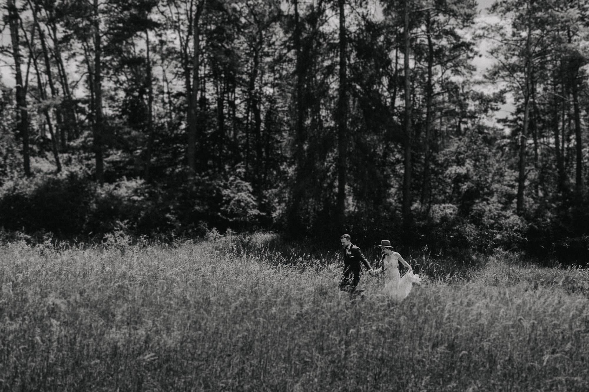 Hochzeitsfotograf-Potsdam-Tom-und-Lia-Fotografie-5DT_7088