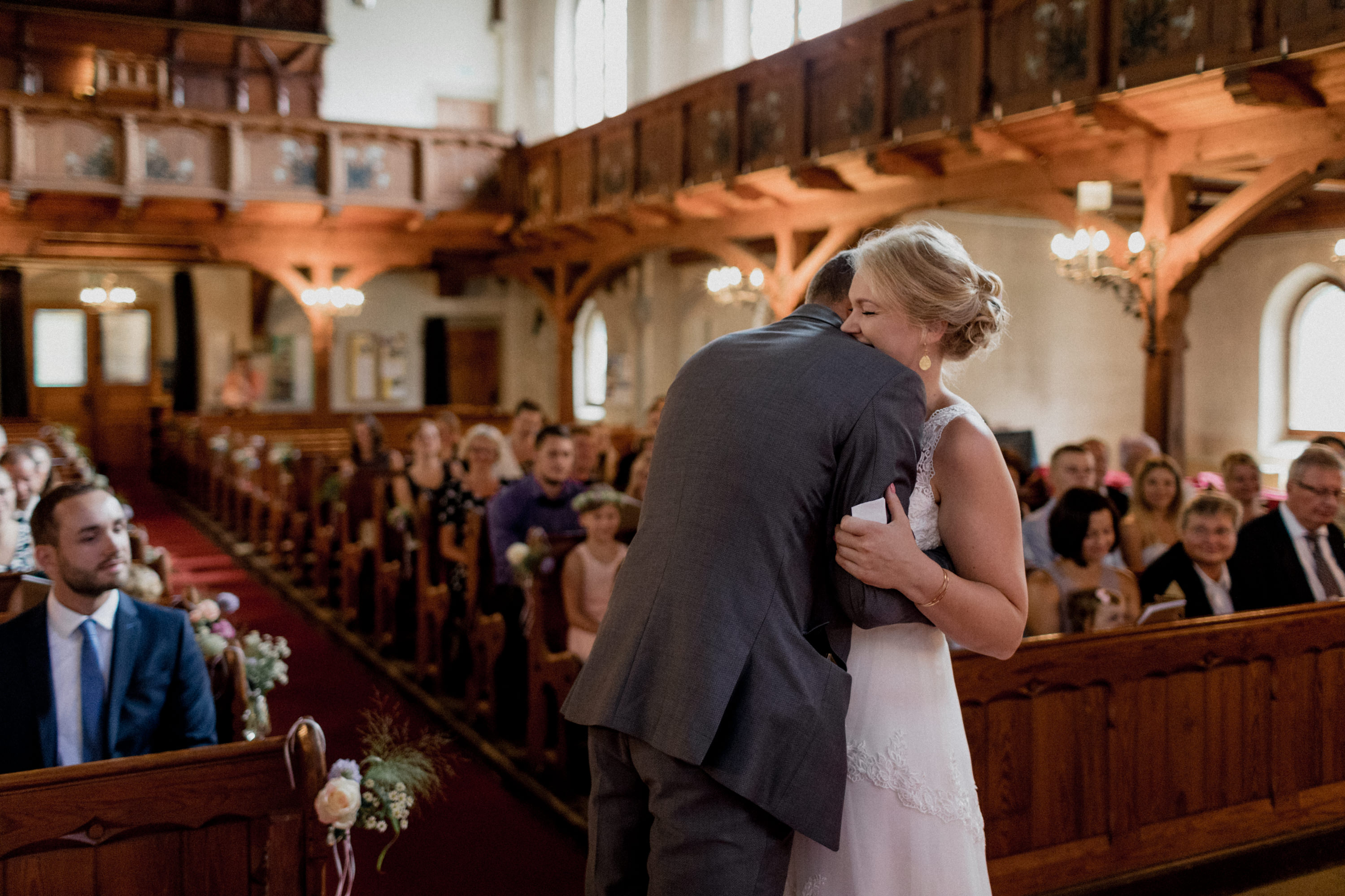 Hochzeitsfoto aus Dresden, aufgenommen von Tom und Lia Fotografie, Hochzeitsfotografen aus Rostock und Mecklenburg-Vorpommern.