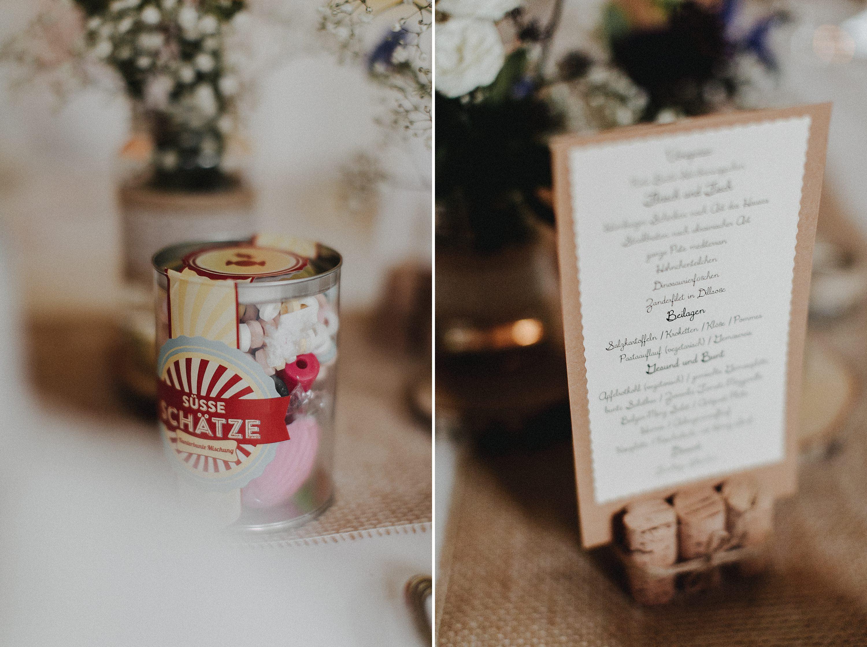 Zu sehen ist ein Hochzeitsfoto einer Hochzeitsreportage einer Hochzeit aus dem Jahr 2017. Gefeiiert wurde im Schloss Bredenfelde in Mecklenburg-Vorpommern. Eine Schlosshochzeit, fotografiert von den Hochzeitsfotografen Tom und Lia aus Rostock.