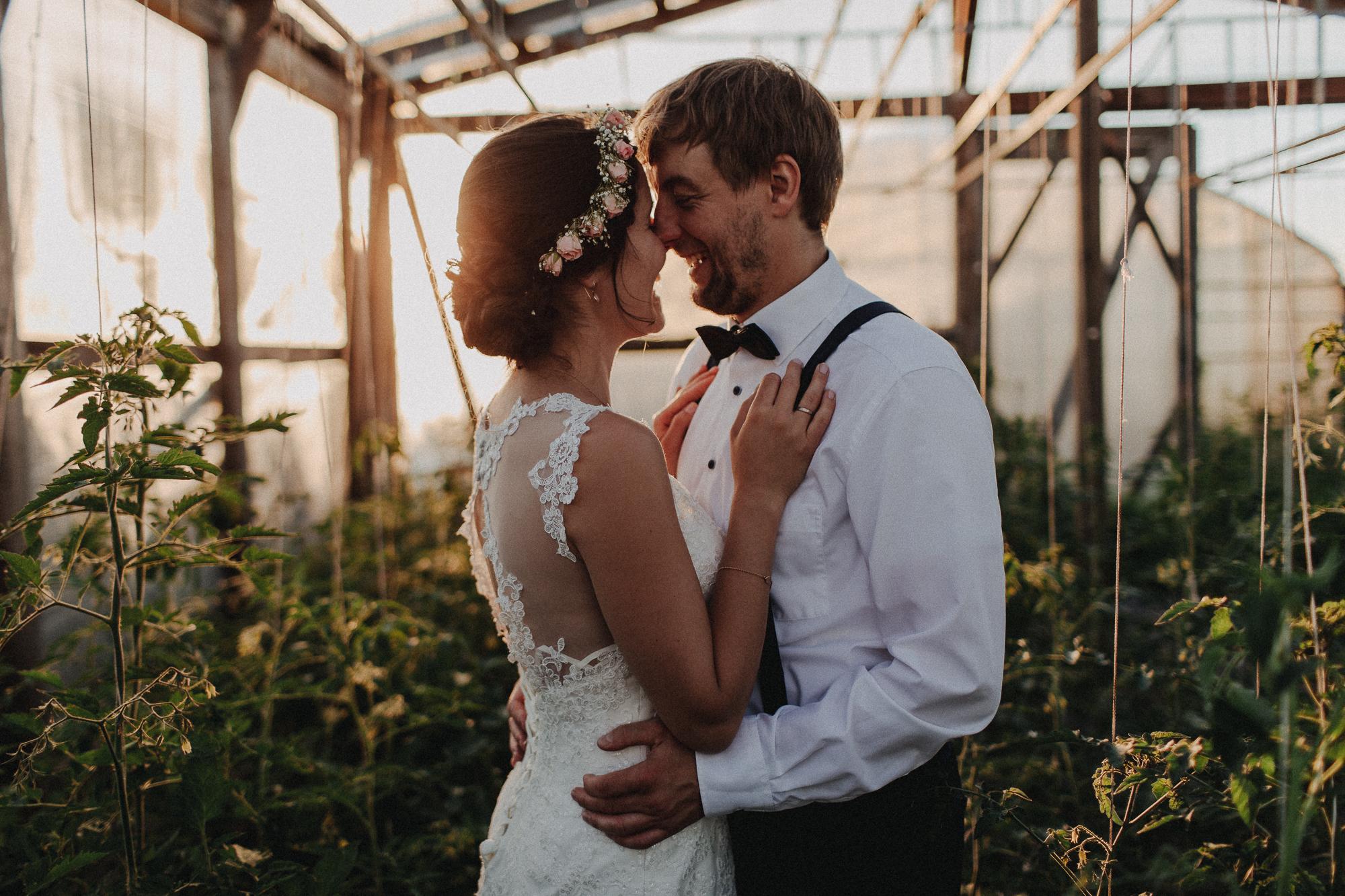Hochzeitsfotograf-Potsdam-Titelbild-Tom und Lia Fotografie-5DT_2023