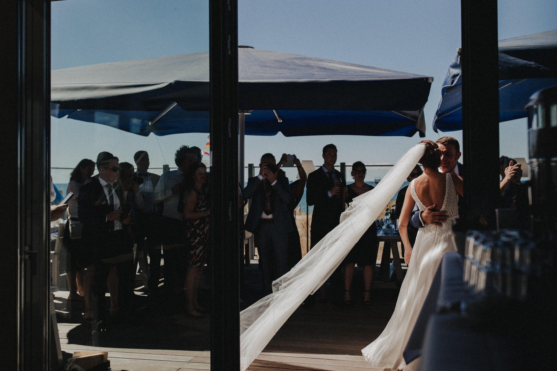 Hochzeitsfotograf Potsdam Hochzeit Blaue Boje Markgrafenheide Ostsee Warnemunde 098 Tom Und Lia Fotografie Tom Und Lia Fotografie