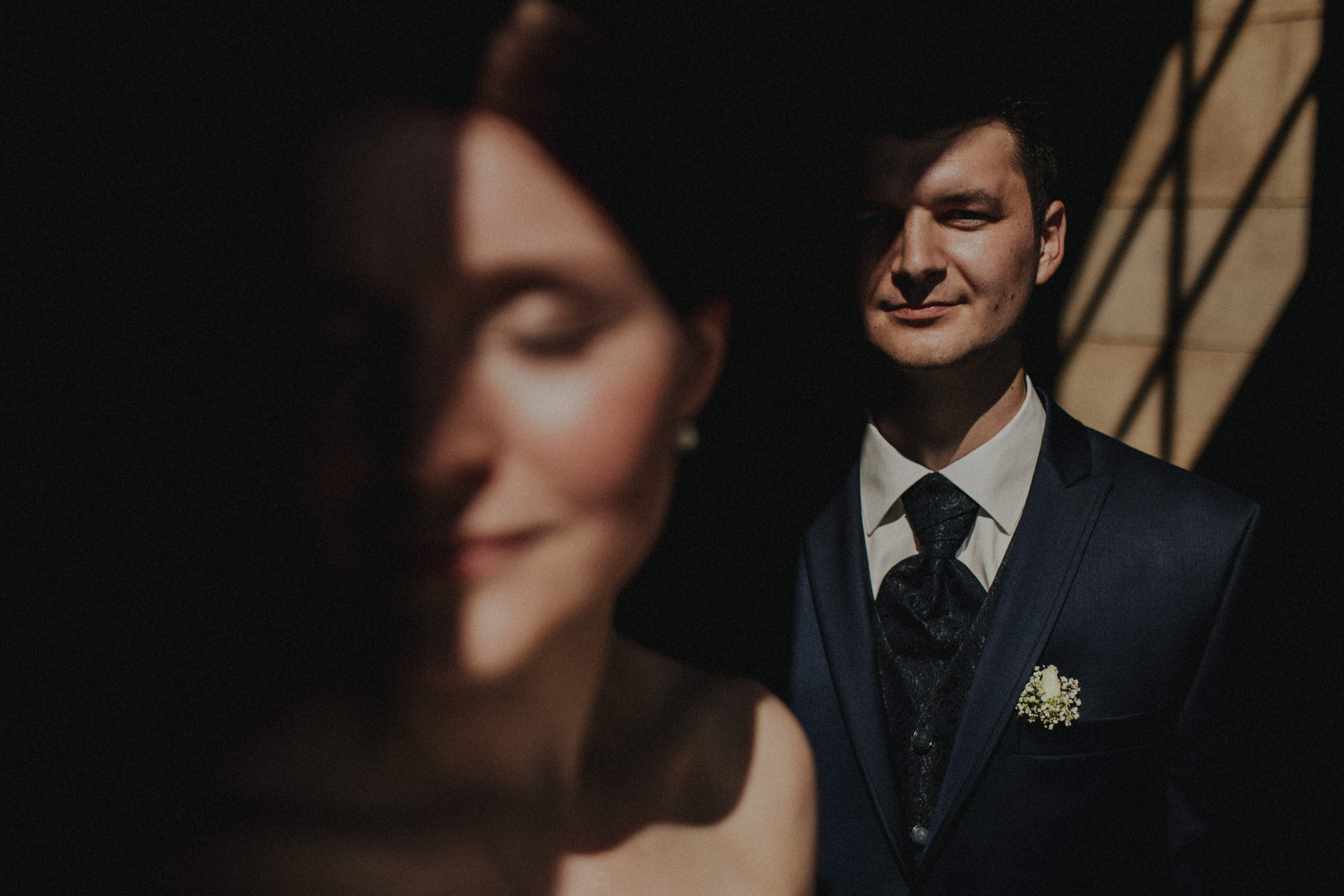 Hochzeitsfotograf-Potsdam-Beitragsbild-5DT_3638-Tom-und-Lia-Fotografie